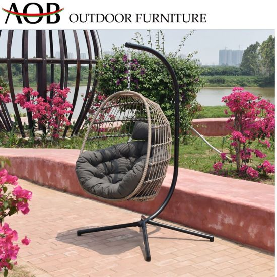 Strange China Modern Outdoor Patio Furniture Backyard Balcony Ocoug Best Dining Table And Chair Ideas Images Ocougorg