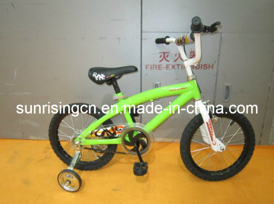 Kids Bike/Kids Bicycle (A118)