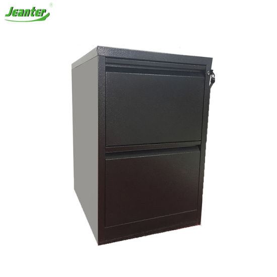 Vertical Durable Metal Office Drawer Cabinet/Drawer Storage Cabinet pictures & photos