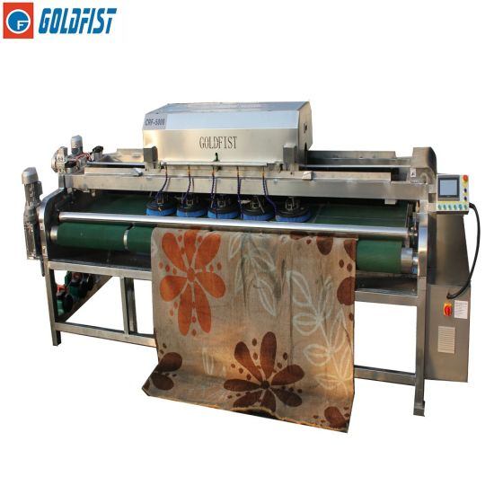 New Design Commercial Equipment Automatic Carpet Washing Machines For Rug Cleaning