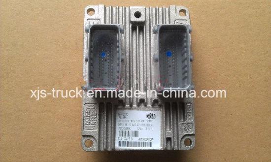 Chery Car Electronic Control Unit /Vdo (A21-3605010PA)