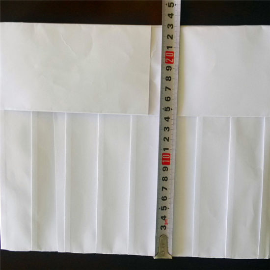China Plant Direct Supply Disposable Paper Chef Cooking Hats