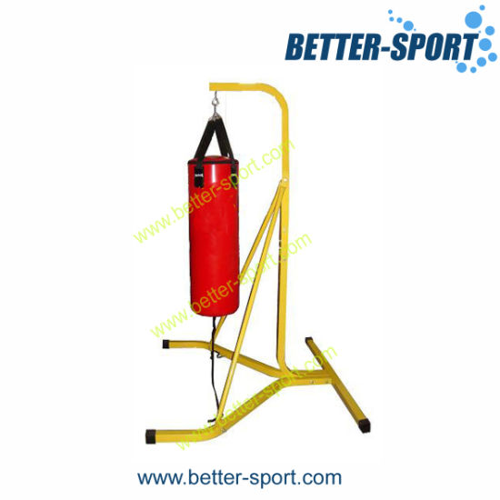 Punching Bag, Boxing Puching Bag, Boxing Equipment pictures & photos
