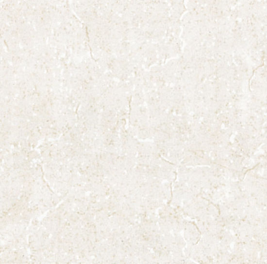 China Building Material Low Price Vitrified Polished Porcelain Floor ...