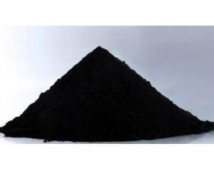 China Supplier Raw Material Chemical Rubber Auxiliary Additive Carbon Black