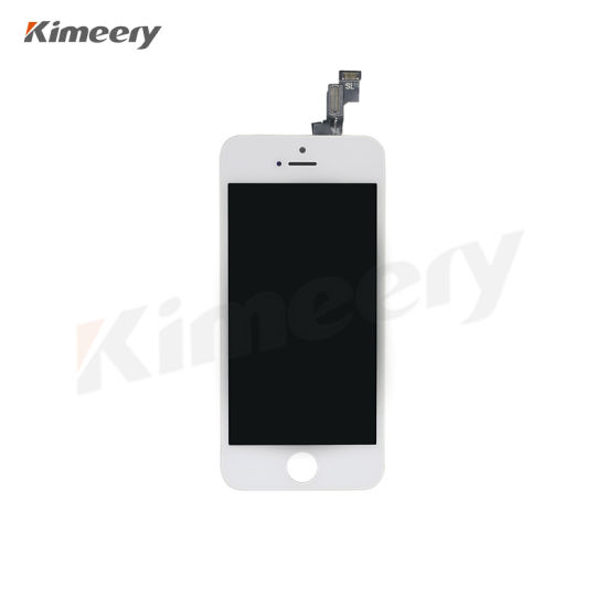 Grade AAA+ Quality Touch Screen Display LCD Replacement for iPhone 5s