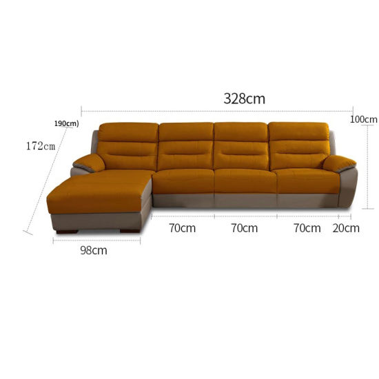 Remarkable Home Furniture Cheap Best Sofa Set Office Furniture Fancy Sofa Set Vip Chair Available To Be In Customs Colors Bralicious Painted Fabric Chair Ideas Braliciousco