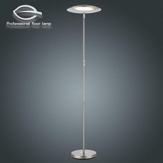 Floor Lamp Light Led Lighting