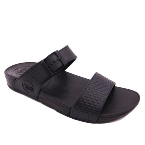 Great Shoe Custom Logo Great Shoe Sandal for Men