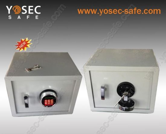 Wholesale Price High Security Jewelry Safe