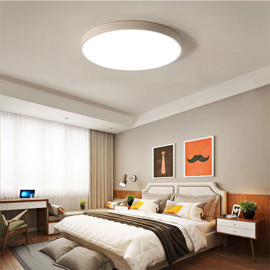 Decoration Children S Modern Ceiling Lamp Kid S Bedroom Ceiling Lights China Ceiling Lamp Modern Lamp Made In China Com