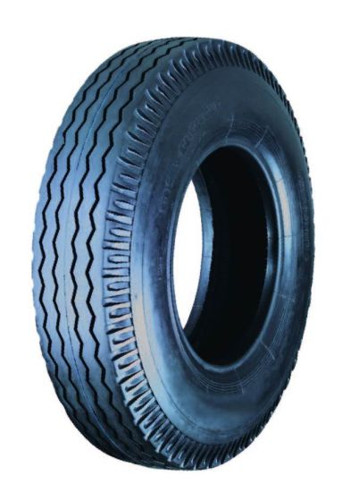 China Top Trust Rib Pattern TBB for Truck Bias Tyre (10 00