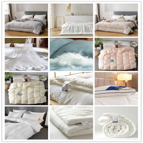 Quilts Bedding Bed Spreads Baby Comforter Comforter Set Sale