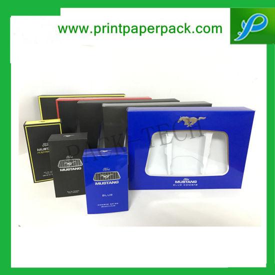 Custom Print Box Packaging Durable Packaging Household Items Packaging Box China Household Items Packaging Box Custom Packaging Box Made In China Com