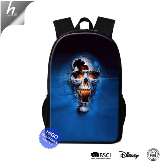 China Brand Men Backpack Light Comfort Mochilas Fashion Rucksack ... 536f772b226b3