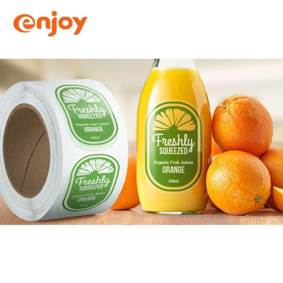 "Orange Vinyl 15/"" Roll Sign Decal Sheet Series 5 High Gloss Tangerine"