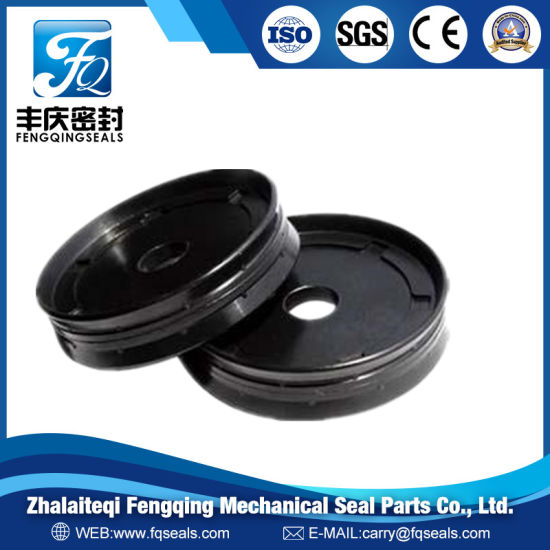 Engine Parts Dk PDP Tdp Compressor Rubber Metal Pneumatic Seal pictures & photos