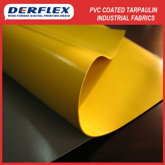image relating to Printable Fabric Paper known as China Panama Woven PVC Printable Cloth Provider - China