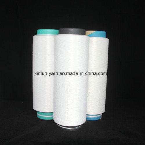 Polyester DTY Filament 300d/96f Nim Fancy Yarn (AA GRADE)