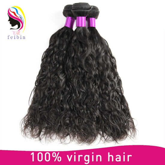 Cheap Whosale Virgin Remy Woman Brazilian Virgin 100% Human Hair