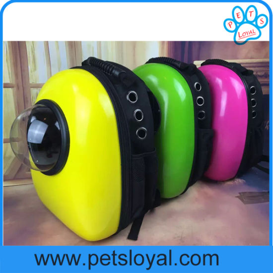 2016 Newest Pet Supply Dog Cat Carrier Bag Manufacturer pictures & photos