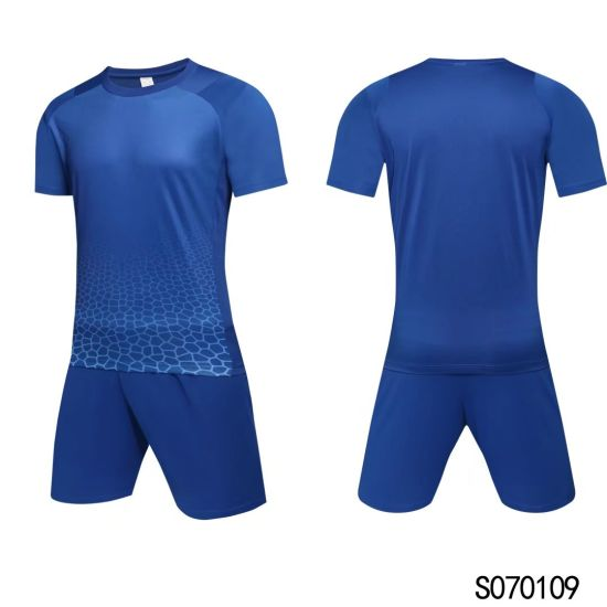 Stan Caleb OEM Quality Scooer Shirt Football Jersey Sublimated Polyester Soccer  Uniform Custom. Get Latest Price 52dee285a