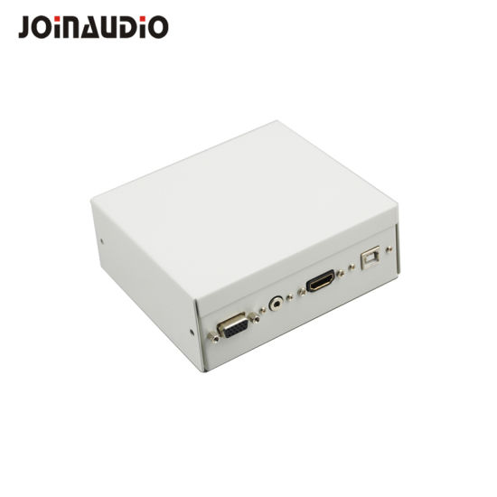 China Connectivity Box Cable Box Tabletop Socket With Adaptor - Table connectivity box
