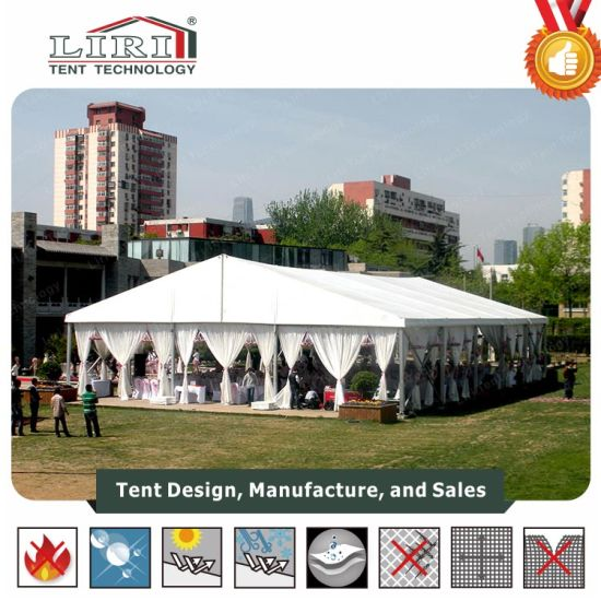 Used Second Hand Marquee Tents Cheap Marquee Tent & China Used Second Hand Marquee Tents Cheap Marquee Tent - China ...