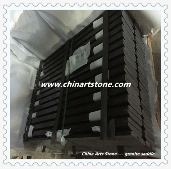 White/Grey/Black/Red/Pink/Beige Granite Quartz Marble Tile for Paving Stone/Floor/Wall Cladding pictures & photos
