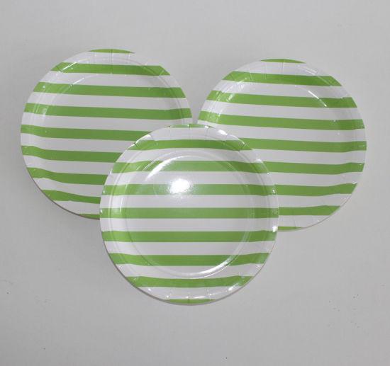 Closeup Light Green Polka Dot Paper Stock Photo 787489600 Shutterstock  sc 1 st  Best Plate 2018 & Green Polka Dot Paper Plates - Best Plate 2018