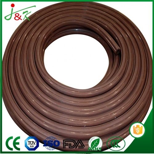 OEM Weather Strip Rubber Strip for Aluminum Door and Window pictures & photos