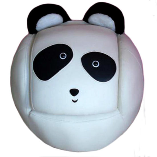 Strange China Cute Panda Kids Chair Stool And Ottoman Sxbb 25 Gmtry Best Dining Table And Chair Ideas Images Gmtryco