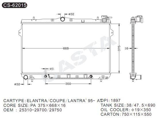 hyundai engine cooling diagram trusted wiring diagrams u2022 rh sivamuni com