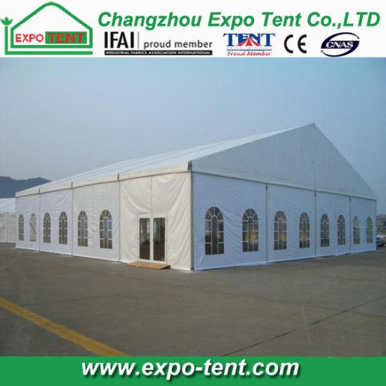 Contemporary Wholesale Church Exhibition Tent