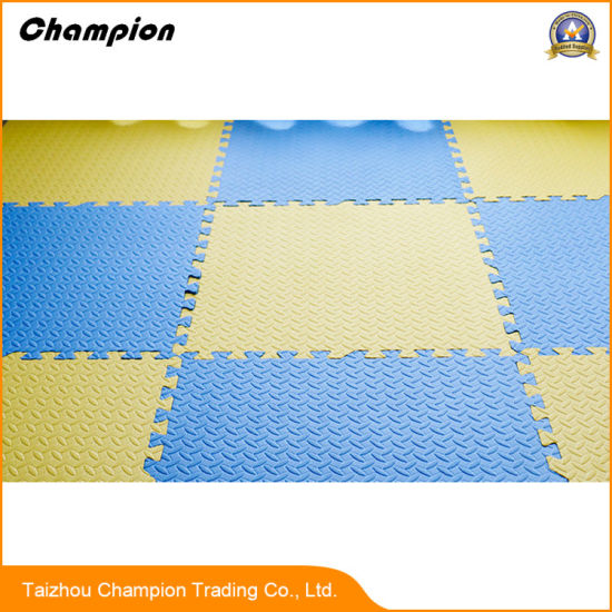 carpets puzzle floor children pad environmental com carpet baby product foam m tasteless mat interface from s eva dhgate online