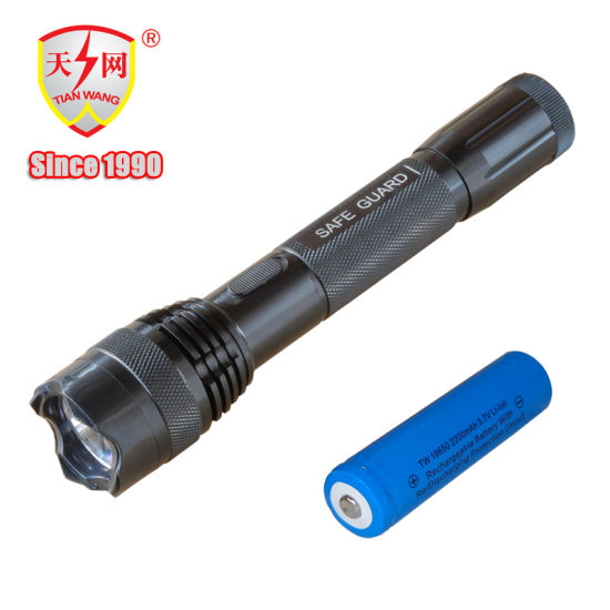 2018 USB Cable New Hot Shot Stun Guns with Mobile Power Supply