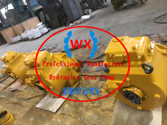 New Original Caterpillar (D342  D8K) Engine Parts Cylinder Head: 8n6004  Construction Machinery Spare Parts