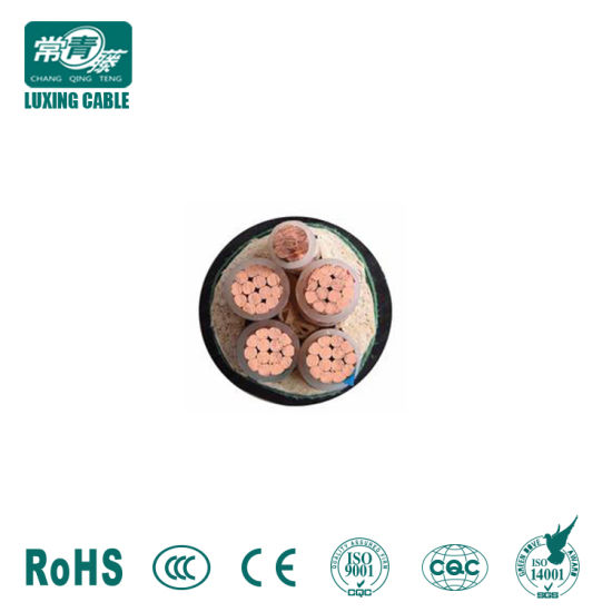 China Bare Copper Wire for Science Projects (Simple Electric Train ...