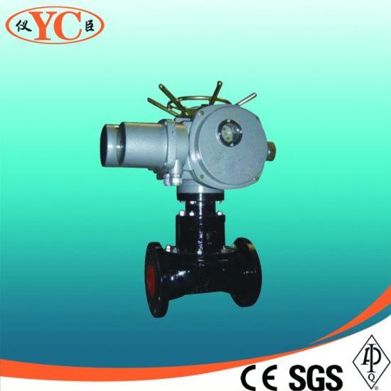 China electric diaphragm valve g941 china valve electric electric diaphragm valve g941 ccuart Image collections