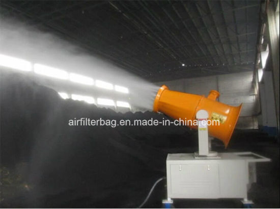 Stationary Dust Sprayer pictures & photos