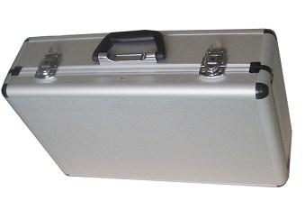Custom OEM Aluminum Tool Case with High Quality