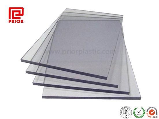 China Anti-Static Plastic Sheet, PMMA/Acrylic/Plexiglass Sheet ...