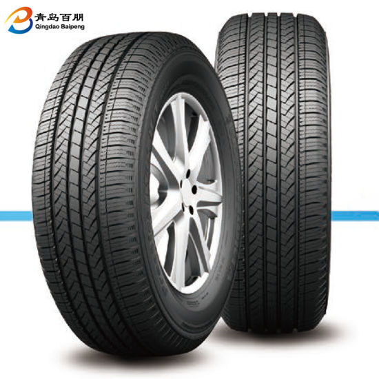 China Off Road Tire 265 70r17 285 75r16 265 75r16 China Off Road
