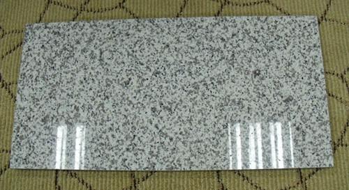 Natural Stone China Wholesale Granite Tile and G655 White Granite