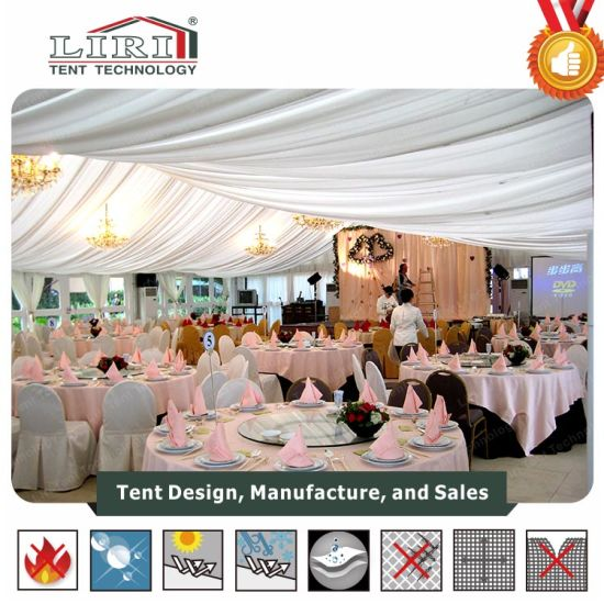 Used Large Event Tents Festival Tent in Canada & China Used Large Event Tents Festival Tent in Canada - China Big ...
