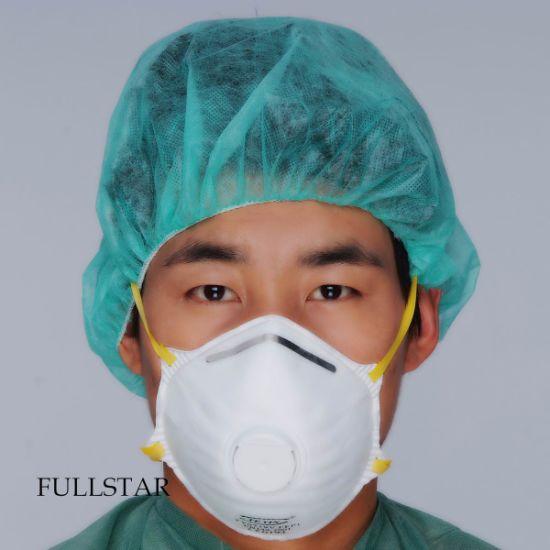 face mask respirator ffp2