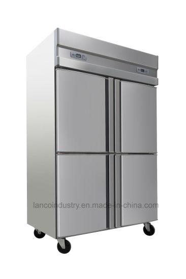 China Commercial Kitchen Equipment / Kitchen Refrigerator /Kitchen ...