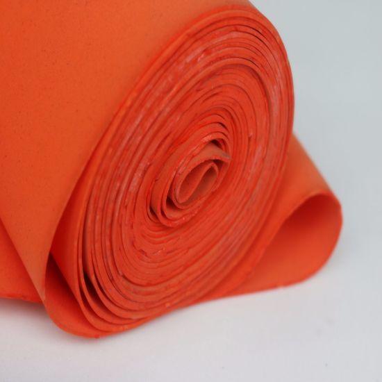 High Density Polyurethane Foam for Insole