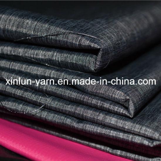 High Quality Taffeta Nylon Fabric for Canvas/Sportswear/Tent/Bag