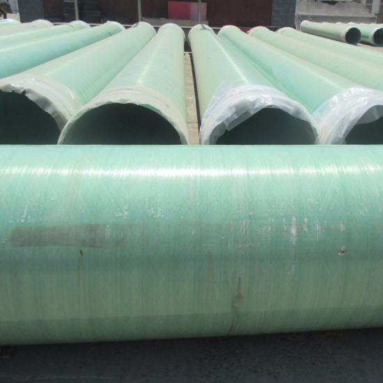 Salt Water Pipe Down Pipe GRP & China Salt Water Pipe Down Pipe GRP - China Salt Pipe Down Pipe